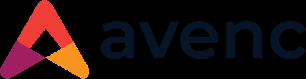 Avenc